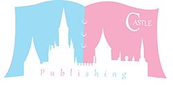 Jiahui's logo