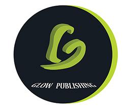 Yifan's Logo
