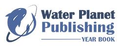 Water Planet Logo_Jiao