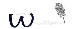 Rachel Weather's Logo