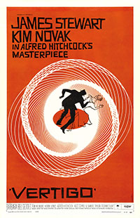 Click to see another poster from Saul Bass.