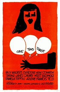 Click to see my influence Saul Bass's poster.