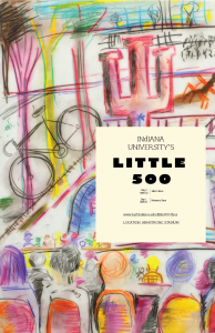 little5