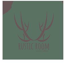 Jessica Stinger's logo project