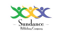 Sundance Publishing Logo