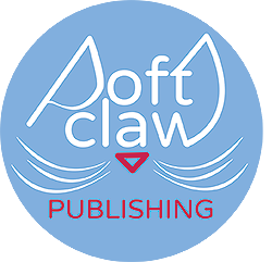 Alexa Chryssovergis' logo project