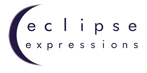 Eclipse Expressions