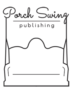 Porch Swing Publishing logo