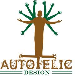 Logo Project Thumbnail