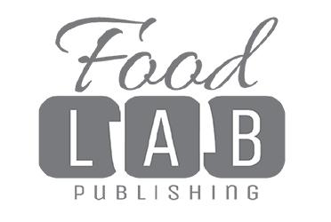 Food Lab Logo