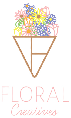 Floral Creatives logo