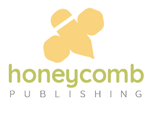 Honeycomb Publishing