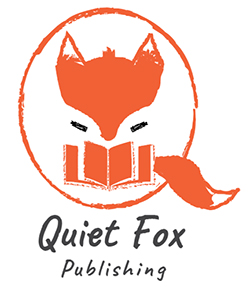 quiet fox logo